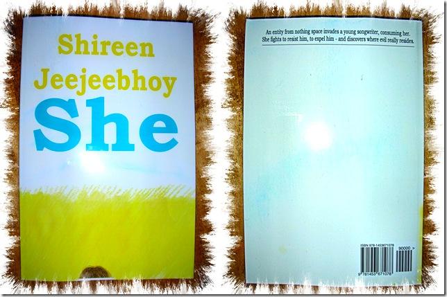 She Proof Copy Shireen Jeejeebhoy 12-07-2010