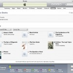 Reading Any DRM-Free ePub on iPod Touch, iPad, or iPhone