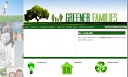 Greener Families Does the Right Thing: Takes Down Plagiarized Article