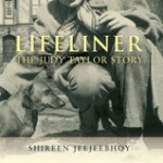 "Smashwords Summer/Winter Sale of ""Lifeliner"" and ""She"" Now On!"