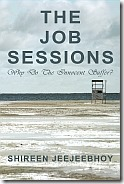 Job Cover Buy This Book 120x180 Shireen Jeejeebhoy