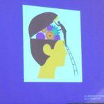 Brain Injury Reassessment, Part One