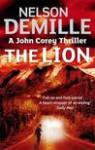 Review: The Lion
