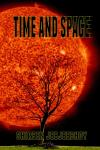 Time and Space Launching