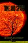 Another Month, Another Giveaway for Time and Space!